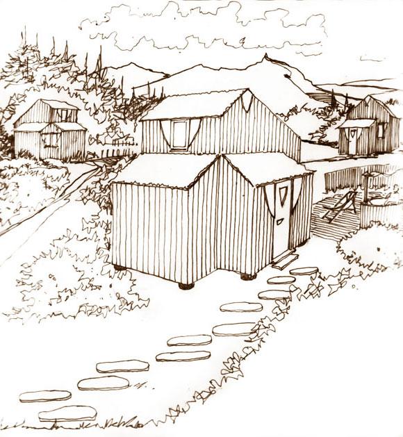 village-de-cabanon-2.jpg