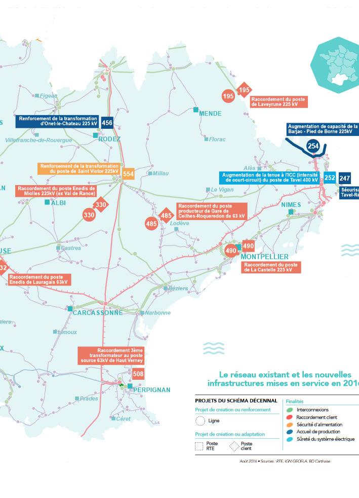 plan-autoroute-electricite-france-espagne-maghreb.jpg