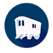 logo activité