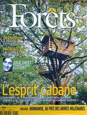 forets-magazine.jpg