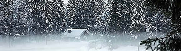 cabane-neige2_004.jpg