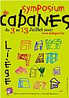 cabane_symposium.jpg