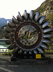 pelton_roue_turbine.jpg