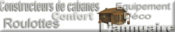 annuaire-cabane.jpg