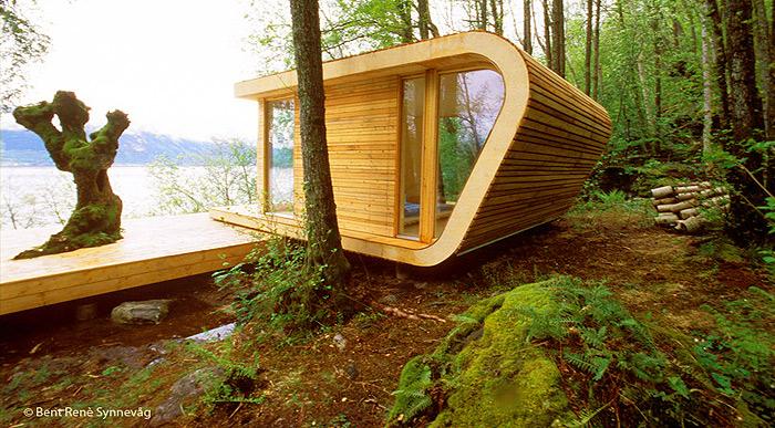 cabanes-design.jpg
