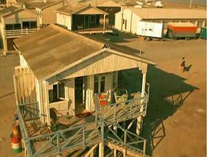 cabane-37-2.jpg