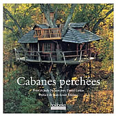 cabanes_perchees_000.jpg