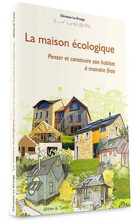 la-maison-ecologique.jpg