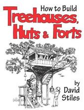 treehouses_000.jpg