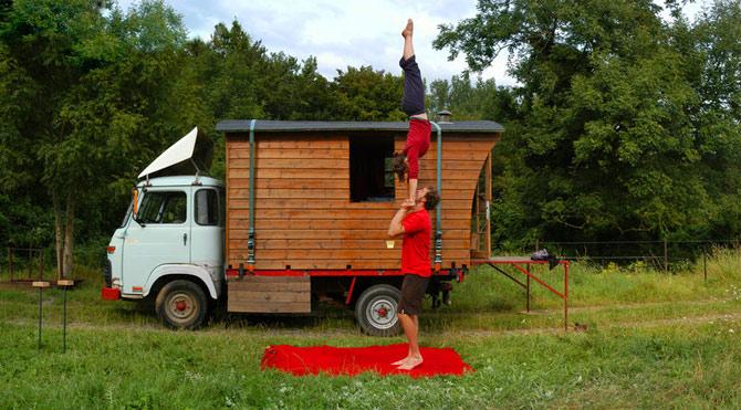 habitant_atypique_vie_camion.jpg