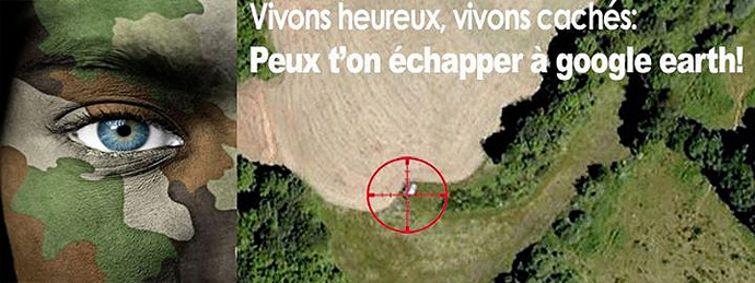cabane_google_earth.jpg