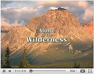 aloneinwilderness.jpg