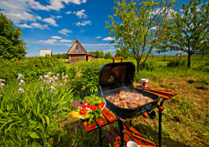barbecue-cabanes.jpg
