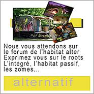 boutonforumcopie_002-4.jpg