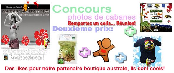2.amalgame-concours2-2013.jpg