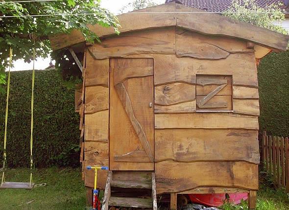 5.cabane-planche-scierie.jpg