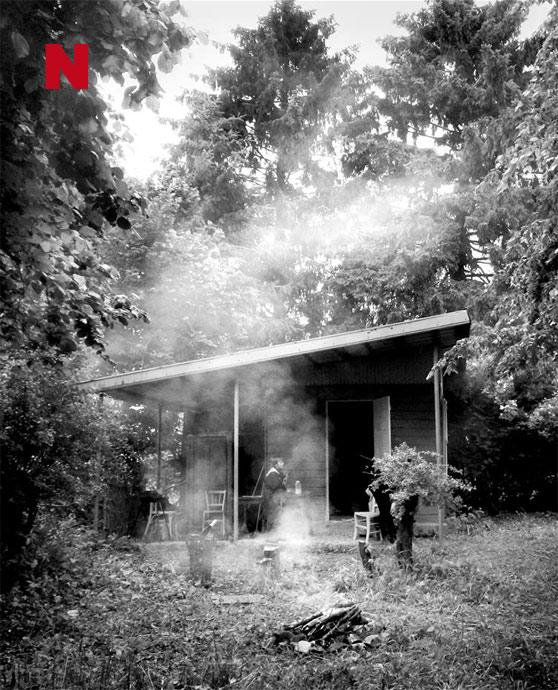 cabane-noir-et-blanc690.jpg