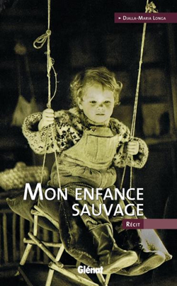 enfance-sauvage-longa-alternatif-ariege.jpg