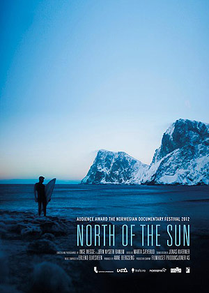 north-of-the-sun-poster-2.jpg