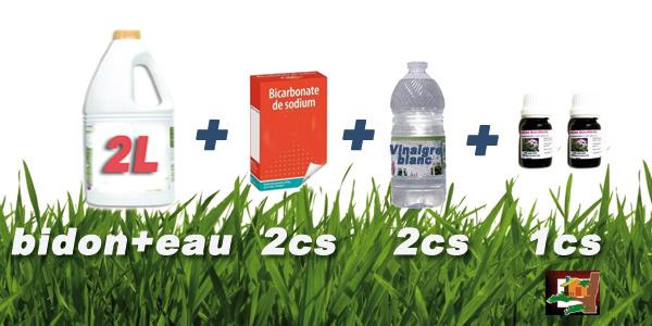 detergeant-produit-menager-bio.jpg