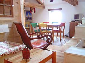 bricoler am nager et d corer sa cabane les cabanes. Black Bedroom Furniture Sets. Home Design Ideas