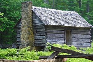 Annonces gratuites vente terrain, cabane, terrains loisirs