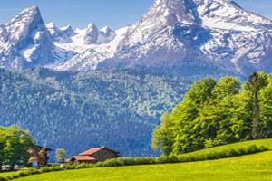 Annonces Gratuites Vente Terrain Loisirs Cabanons Rhone Alpes