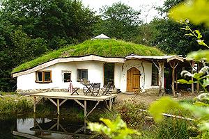 maison-hobbit.jpg
