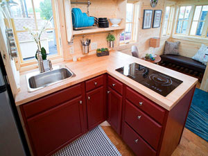 tiny_house_interieur.jpg