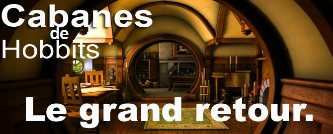 cabane-hobbit-house.jpg