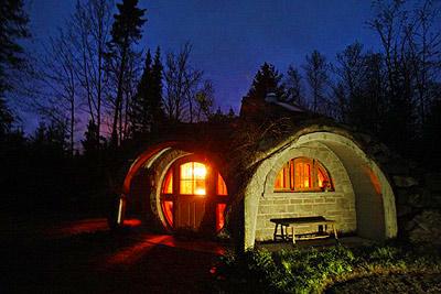 cabane-hobbit.jpg