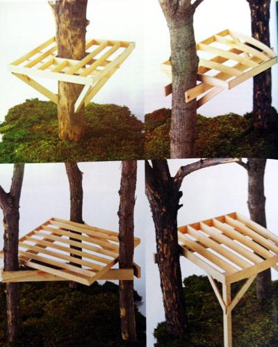 cabane-arbres-plateforme.jpg