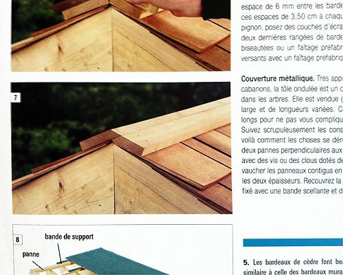 charpente-cabane-arbres-montage-toit.jpg