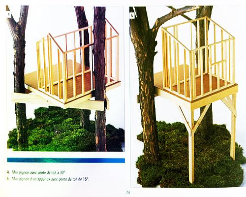 construction-cabane-arbres-cloison.jpg