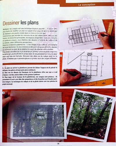 dessiner-plans-construction-cabane-arbres.jpg