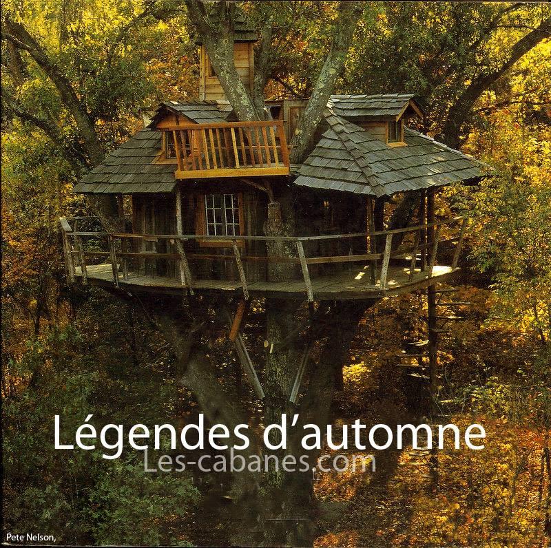 legende-cabanes.jpg