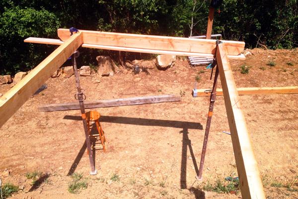 construction-terrasse-cabane.jpg