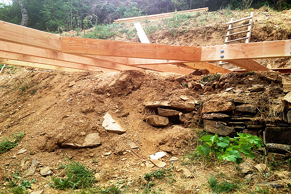 construction-terrasse-cabane3.jpg
