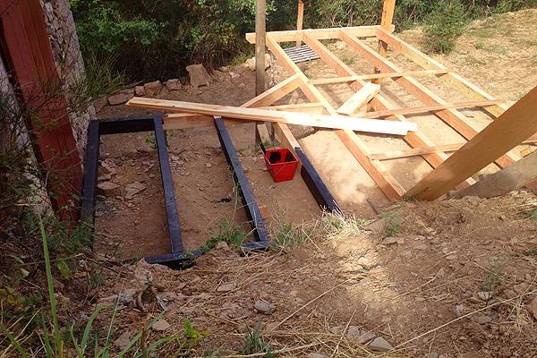 construction-terrasse-cabane6.jpg