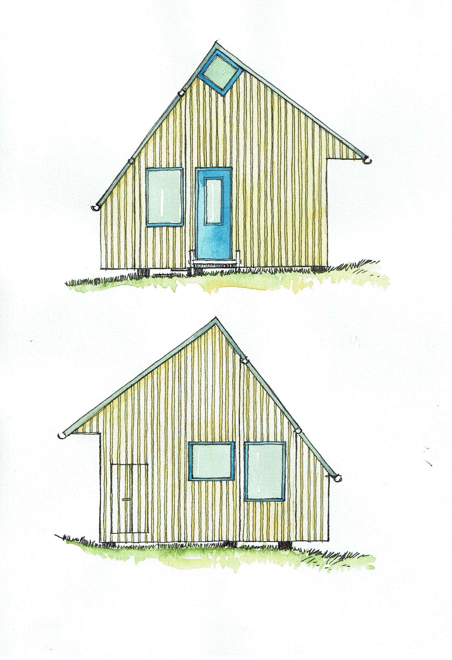 cabane_du_pecheur-facades.jpg