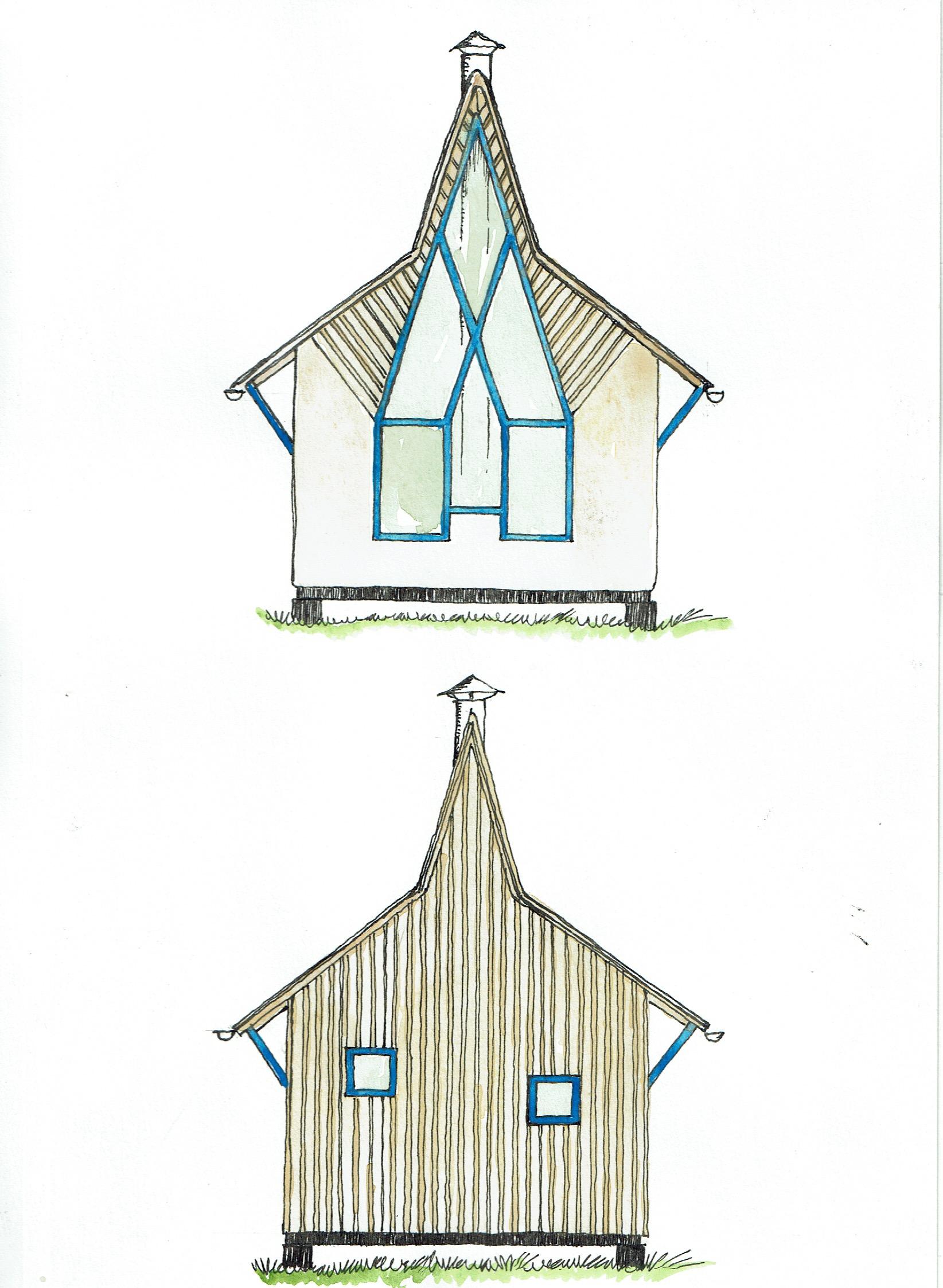 cahute_de_l_ecrivain_facades.jpg