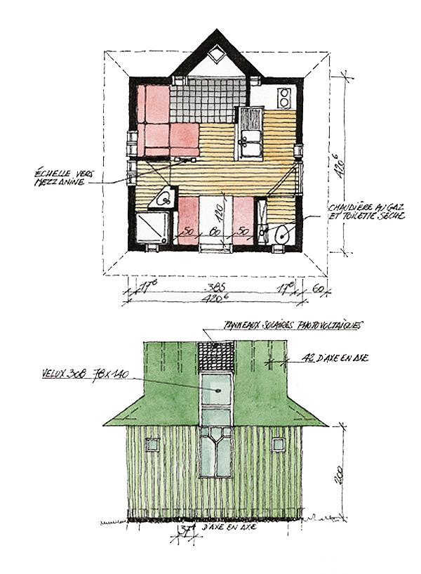 plan_cabanon_construire_mezzannine.jpg