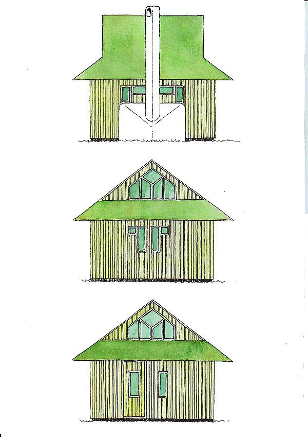 plan_cabanon_construire_petit-hermitage.jpg