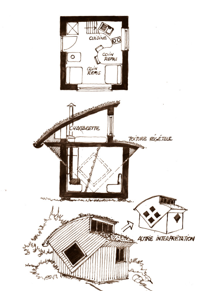 cabanon-carre-forrieres.jpg