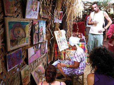 artistes-cabanes.jpg