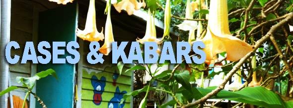 cases_kabars.jpg