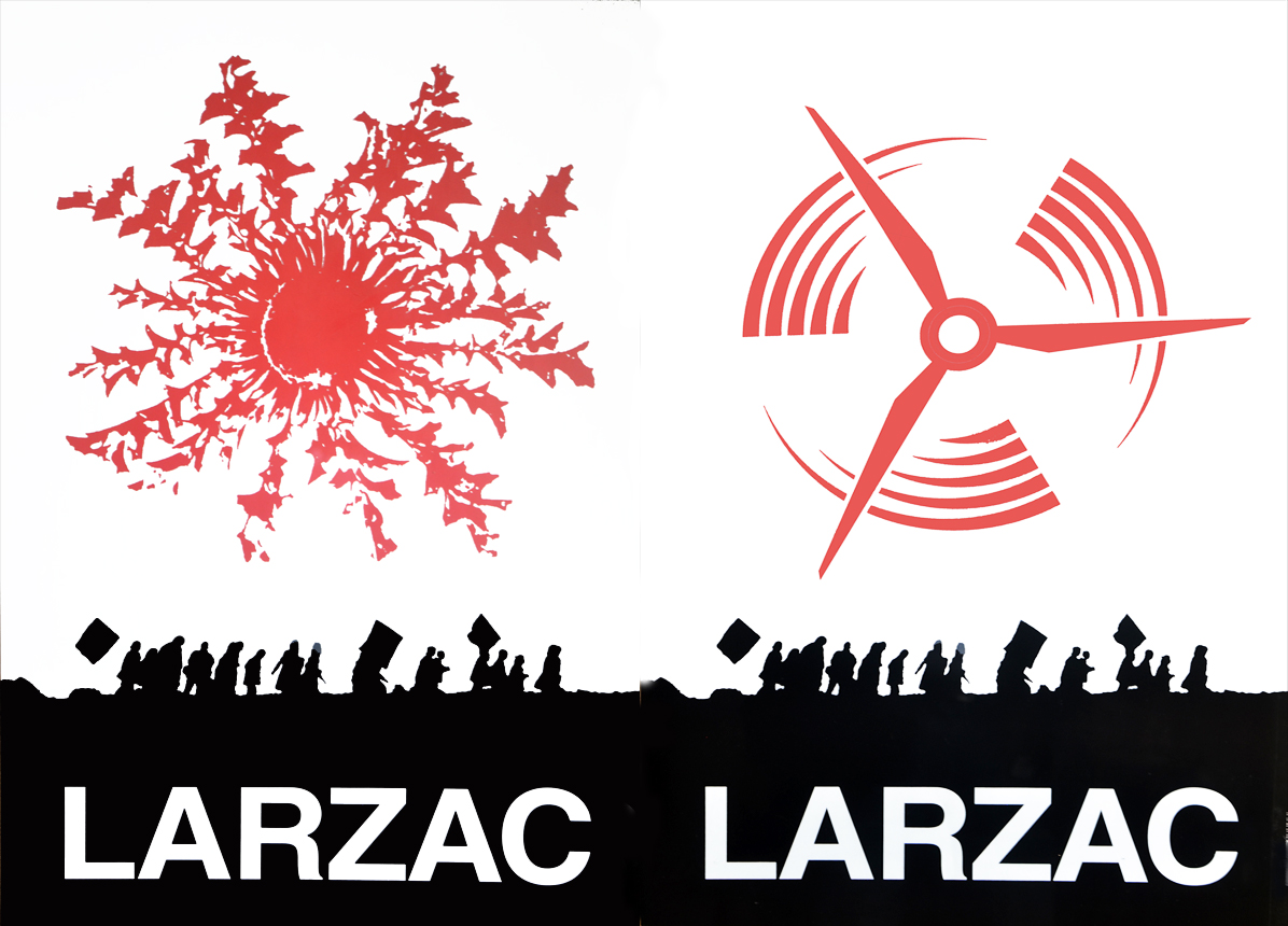 mix-larzac_copie.jpg
