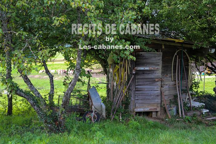 f-cabanes-jardin.jpg