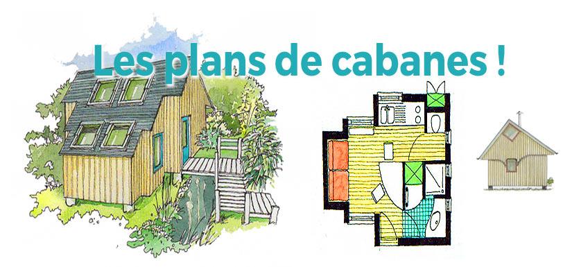 plan-de-cabanes