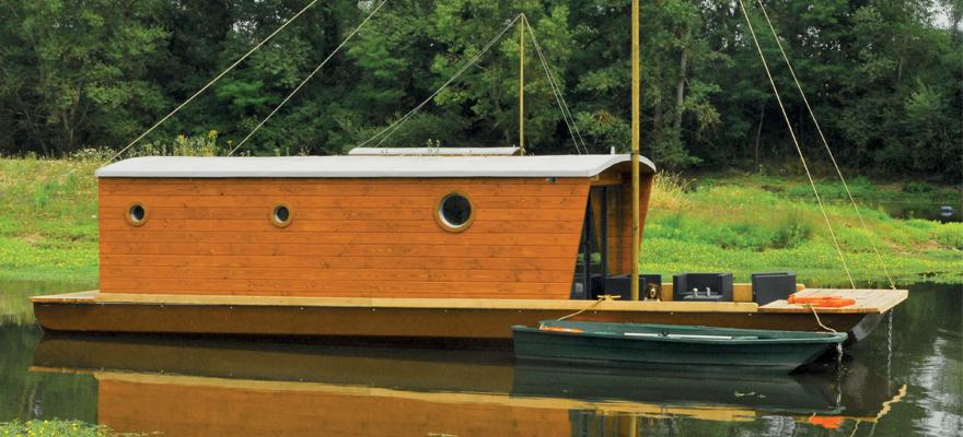 toue-cabane-flottante